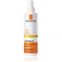 ANTHELIOS SPF30 ALTA PROTEC...