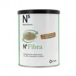 NS FIBRA 250 GR