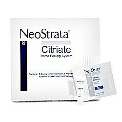 NEOSTRATA CITRIATE HOME...