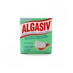 ALGASIV ALMOHADILLA...