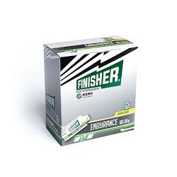 FINISHER ENDURANCE GEL 12...
