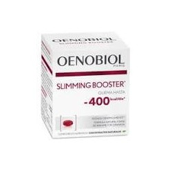 OENOBIOL SLIMMING BOOSTER...