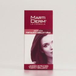 MARTIDERM HAIR SYSTEM...