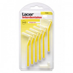 CEPILLO LACER INTERDENTAL...