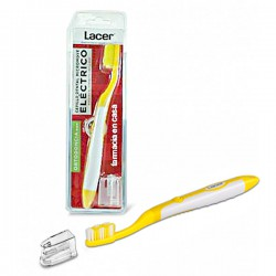 CEPILLO DENTAL LACER...