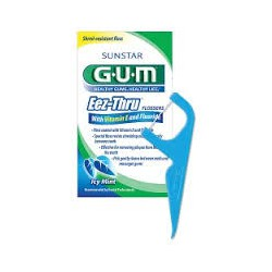 GUM 890 SEDA DENTAL EASY...