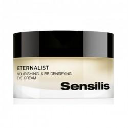 SENSILIS ETERNALIST C...