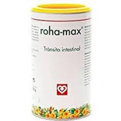ROHA MAX BOTE 130 GRAMOS
