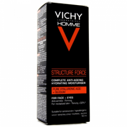 VICHY HOME STRUCTURE FORCE...