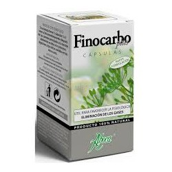 FINOCARBO PLUS 500MG 50...