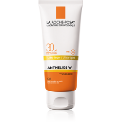 STICK ANTHELIOS LABIAL SOL 50