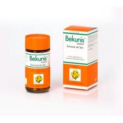 BEKUNIS EXTRACTO DE SEN...