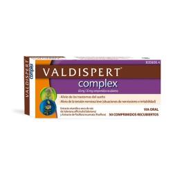VALDISPERT COMPLEX 6030 MG...