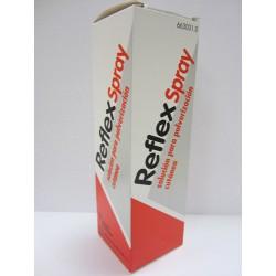 REFLEX SPRAY 130 ML EFP