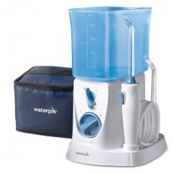IRRIGADOR WATERPIK...