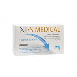 XLS MEDICAL REDUCTOR APETIT...