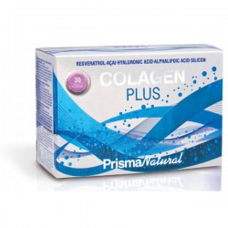 COLAGEN PLUS ANTIAGING 30...