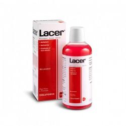 LACER COLUTORIO 1000 ML