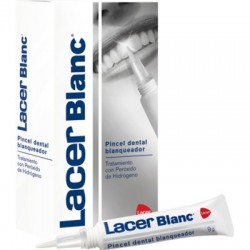 LACERBLANC PINCEL DENTAL...