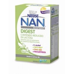 NAN DIGEST EXPERT 800 GRAMOS