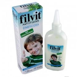 FILVIT ANTIPIOJOS...
