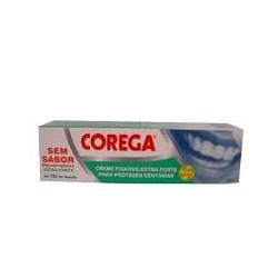 COREGA EXTRA FUERTE SIN...