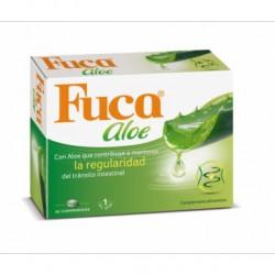 AQUILEA FUCA ALOE 30...