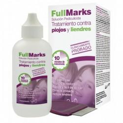FULL MARKS SOLUCION...