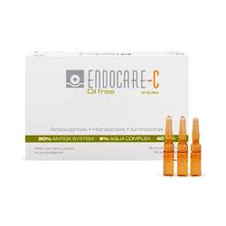 ENDOCARE C OIL FREE 30...