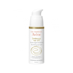 AVENE SERENAGE BALSAMO...